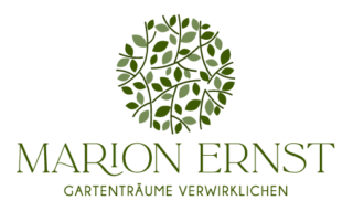 Marion Ernst - Gartengestaltung